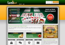 Ludicash : la référence du jeu en ligne